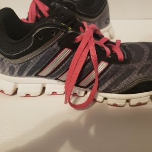 adidas Shoes - Adidas clima cool women's running shoes